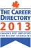 The Career Directory 2013: Canada's Best Employers for Recent Graduates