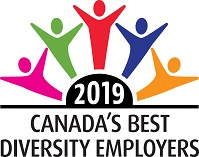 Canada's Best Diversity Employers 2013 Presented by BMO Financial Group